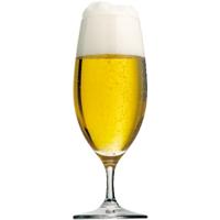 Diat Biere Gunstig Kaufen Bei Tgh24