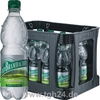 Bad Brambacher Mineralwasser Medium 20x0,5 l