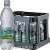 Bad Brambacher Mineralwasser Naturell 20x0,5 l