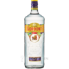 Gordon's London Dry Gin 1,0 l