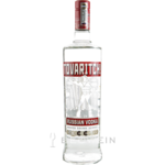Tovaritch Russischer Wodka 1,0 l