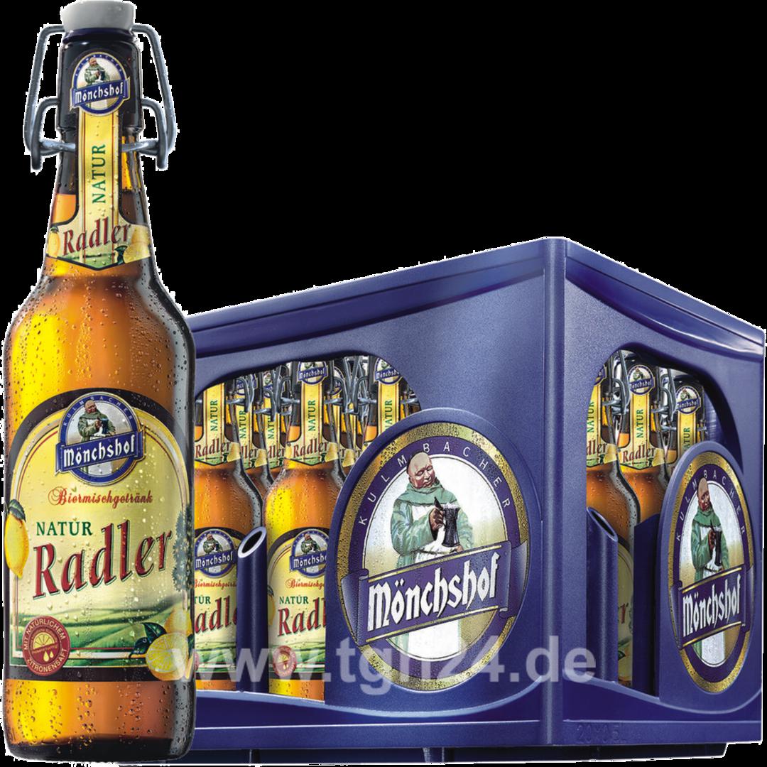 Billigstes Bier Deutschlands