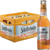 Schöfferhofer Grapefruit Sixpack 4x6x0,33 l
