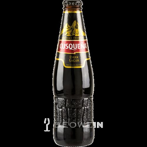 Cusquena Bier Aus Peru Kaufen Bei Tgh24