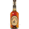 Michter's US*1 Small Batch Bourbon 0,7 l