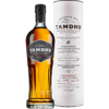 Tamdhu Batch Strength Batch No. 2 0,7 l