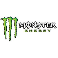 monster energy g nstig kaufen bei tgh24. Black Bedroom Furniture Sets. Home Design Ideas