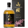 Yamazakura Blended Whisky 0,7 l