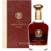 Botucal Ambassador Selection 0,7 l