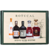 Botucal Rum Tasting Selection 5 x 0,04 l Miniaturen