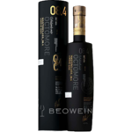 Octomore 8.4 Masterclass Virgin Oak 0,7 l