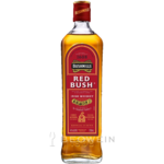 Bushmills Red Bush 0,7 l