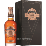 Chivas Regal Ultis 0,7 l
