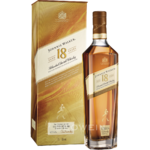 Johnnie Walker Ultimate 18 Jahre 0,7 l