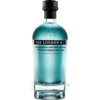 The London No. 1 Original Blue Gin 0,7 l