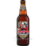 Robinsons Iron Maiden Trooper Bier 0,33 l