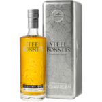 Lakes Distillery Steel Bonnets Blended Whisky 0,7 l