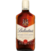 Ballantine's Finest Scotch Whisky 0,7 l
