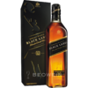 Johnnie Walker Black Label 12 Jahre 0,7 l