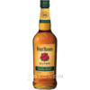 Four Roses Bourbon Whiskey 0,7 l