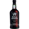 Royal Oporto Tawny Port, 0,75 l