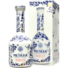 Metaxa Grande Fine Collectors Edition 0,7 l