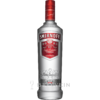Smirnoff No.21 Red Label 1,0 l