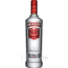 Smirnoff No.21 Red Label 0,7 l
