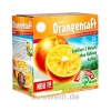 Walthers Orangensaft 3,0 l Saftbox
