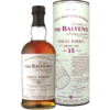 Balvenie 15 Jahre Single Barrel Sherry Cask 0,7 l