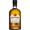 Kilbeggan Single Grain Irish Whiskey 0,7 l