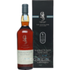 Lagavulin Distillers Edition 2018 0,7 l