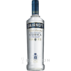 Smirnoff Blue Label 100 Proof 1,0 l