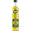 Teisseire Special Barman Sirup Mango 0,7 l