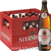 Sternburg Export 20x0,5 l