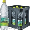 Bad Brambacher Mineralwasser Plus Lemon 9x1,0 l