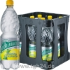 Bad Brambacher Zitronenlimonade 9x1,0 l