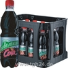 Bad Brambacher Cola 20x0,5 l