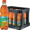 Bad Brambacher ACE Orange 20x0,5 l