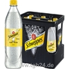 Schweppes Indian Tonic Water 6x1,0 l
