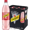 Schweppes Russian Wild Berry 6x1,0 l