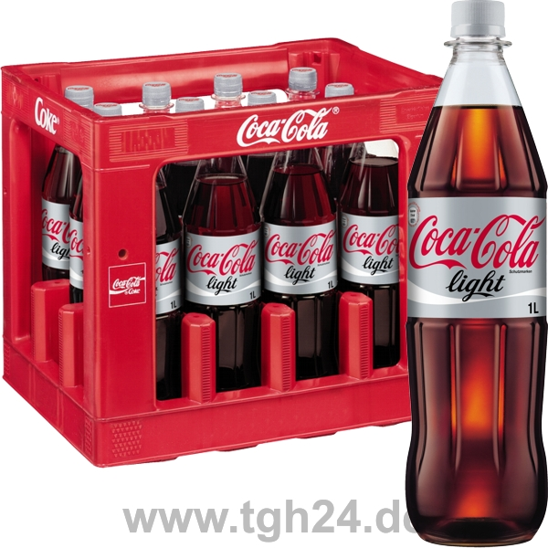 Dürfen Diabetiker Cola Light oder Cola Zero trinken?