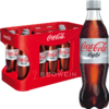 Coca-Cola Light 12x0,5 l