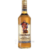 Captain Morgan Spiced Gold 0,7 l