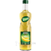 Teisseire Special Barman Sirup Banane 0,7 l