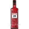 Beefeater 24 London Dry Gin 0,7 l