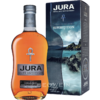 Jura Superstition 0,7 l