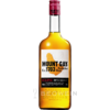 Mount Gay Rum Eclipse Gold 0,7 l