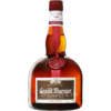 Grand Marnier Cordon Rouge 0,7 l