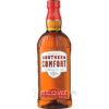 Southern Comfort 1,0 l